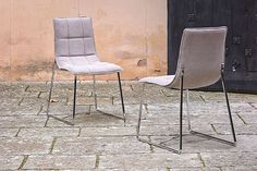 Cadeira Ref AC-C015 Dining Chairs, Furniture, Home Decor, Chair, Kitchen, Shopping, Interiors, Dining Room, Chairs