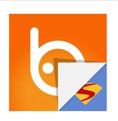 Descargar App Badoo con Superpoderes