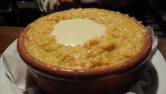 Receta Humita al plato: Riquísima y tradicional comida del Norte Argentino, viajar a Argentina , turismo en Argentina Argentina, Gastronomía | www.visitingargentina.com/