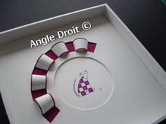 Laurence JUDON- Laly- PC 7- 3-ANGLE DROIT- Marie-Laure Laura Lee, Angles, Laurence, Marie, Picture Frame