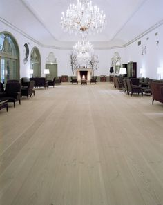 Nimb Hotel - Dinesen