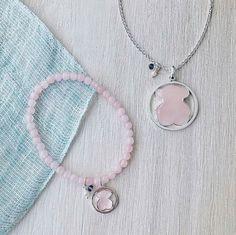 Tous Jewelry Spring 2017