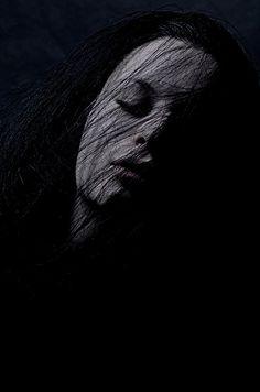 depressão conheça os sintomas