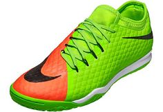 online store 3533e 78f9a Buy the Nike HypervenomX Finale II IC shoes from www.soccerpro.com today.