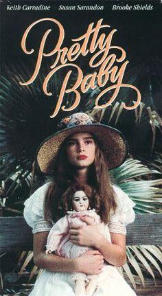 Niña bonita (1978)                                                                                                                                                                                 Plus