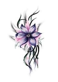 Image result for tattoo lilie #HotTattoos