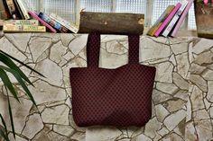 2015-2016 Fall Collection  #chalah #turkishdesigner #handmade #bag #bags #specialdesign #limited #istanbul #turkey #fashion #fashiontrend