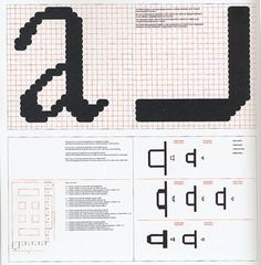 http://www.tipografos.net/tipos/crouwel-type1.jpg