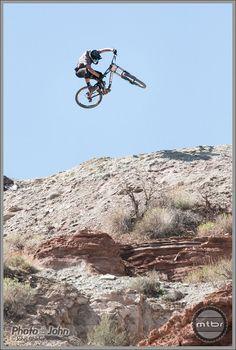 Freeride Mountain Bike, Mountain Biking, Bike Events, Bike Photo, Bike Trails, Red Bull, Mtb, Finals, Photo Galleries