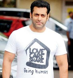 Check out the Bollywood News that Bollywood Actor Salman Khan to make Marathi debut.