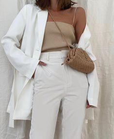 Fashion 60s, Fashion Outfits, Korean Fashion, Prep Fashion, Vintage Fashion, Fashion Skirts, Classy Fashion, Fashion Today, Petite Fashion