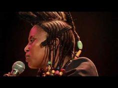 ▶ Miriam Makeba - Click Song (Qongqothwane) - YouTube