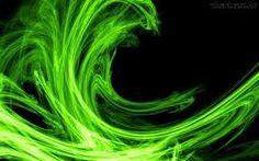 Image result for verde