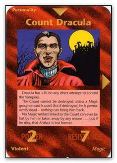 illuminati-card-count-dracula.jpg (585×816)