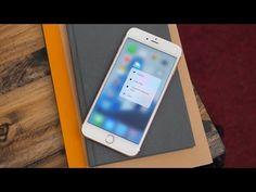 Apple veröffentlicht iOS 9.3 Beta 6 - https://apfeleimer.de/2016/03/apple-veroeffentlicht-ios-9-3-beta-6?utm_source=PN&utm_medium=PINIT&utm_campaign=Apple+ver%C3%B6ffentlicht+iOS+9.3+Beta+6 - Der iKonzern hat nun endlich die iOS 9.3 Beta 6 veröffentlicht. Es ist davon auszugehen, dass es sich um die letzte Beta-Version vor dem finalen Release handeln wird. In knapp zwei Wochen will Apple sein iPhone SE vorstellen, das allem Anschein nach dann auch mit iOS 9.3 releast werden