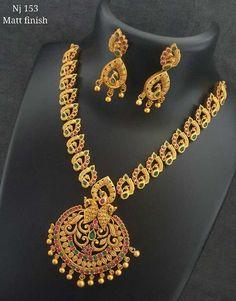 Imitatiom jwelery