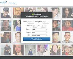 Christian Filipina Dating