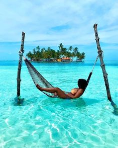 Vacation Mood, Vacation Places, Dream Vacations, Vacation Spots, Beach Vacations, Vacation Outfits, Beautiful Places To Travel, Foto Pose, Belleza Natural