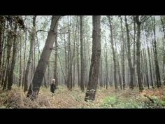 "Leddra Chapman, ""Story"" New Music, Medicine, Artist, Youtube, Artists, Medical, Youtubers, Youtube Movies"