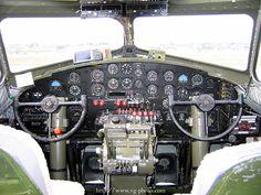 Van Gilder Aviation Photography, B-17 Flying Fortress