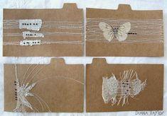 Velvet Moth Studio: photo texture