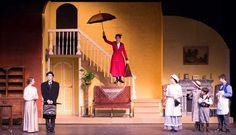 mary-poppins-cast-photo
