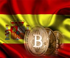 Bitcoin News – Spain Wants Regulation of Bitcoin Casino Operator