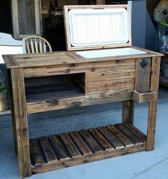 If someone desire to master wood working skills, try http://www.woodesigner.net