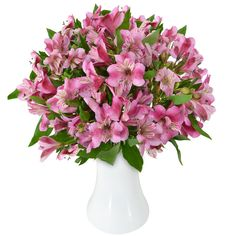 Mothers Day Flowers, Lavander, Pretty Flowers, Decoration, Flower Arrangements, Vase, Plants, Cards, Goku