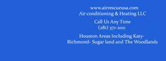 www.airrescueusa.com