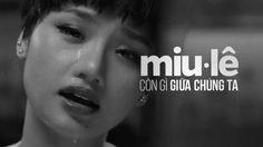 tai-nhac-chuong-con-gi-giua-chung-ta-miu-le-8nhacchuonghay-com