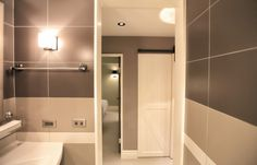 「專訪」美式混搭風 - 家具設計師 林伯叡的家 - DECOmyplace