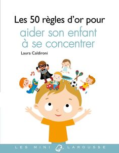Buy or Rent Les 50 règles d'or pour aider son enfant à se concentrer as an eTextbook and get instant access. With VitalSource, you can save up to compared to print. Education Positive, Kids Education, Papa Positive, Pediatric Ot, Recorded Books, Online Library, Animation, Dna Test, Friends Show