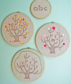 You're Invited! Stitched Gifts Book Launch Party at Purl Soho | The Purl Bee