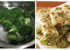 Muffins de zanahoria y naranja. Receta especial! - Adelgazar en casa Broccoli, Vegetables, Food, Home, Lentil Burgers, Health Desserts, Oatmeal Cups, Veggie Food, Vegetable Recipes