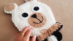 New Design Teddy Bear Pouch Fiber Model Making - # Teddy Bear Pouch . Viking Tattoo Design, Viking Tattoos, Homemade Beauty Products, Pure Products, Moda Emo, Sunflower Tattoo Design, Fibres, Foot Tattoos, Knit Fashion