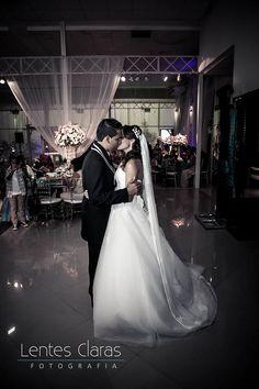 Noivinha Jessica #casallindo#noivadeslumbrante