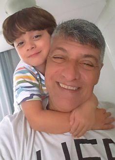 João Guilherme neto amado