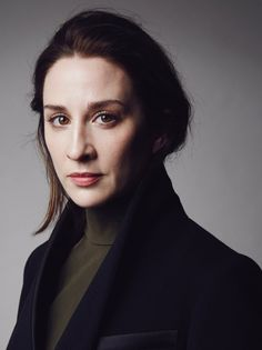 Morven Christie on IMDb: Movies, TV, Celebs, and more... - Photo Gallery - IMDb