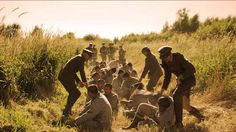 Canadian director film tells the story of Chinese labourers who were sent from Canada to the front lines of Europe in the First World War First World, World War, Chinese, Europe, Canada, History, Film, Movie, Historia