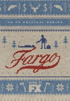 Фарго — Fargo (2014-2015) 1,2 сезоны