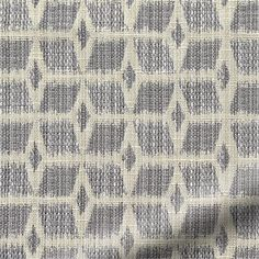 Akana Soft Grey Roman Blind%20from%20Blinds%202go Grey Roman Blinds, Grey Curtains, Roller Blinds, Winter Sale, Pearls, Living Room, Rugs, Choices, Alice