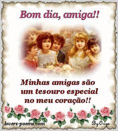 1386 Melhores Imagens De Bom Dia Good Night Msg Truths E Amor