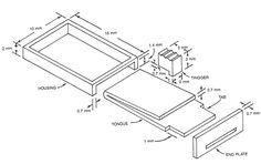 http://www.ganoksin.com/borisat/nenam/nenamart/professional-goldsmithing/Box-clasp-18-1.gif