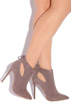 Lola Shoetique - Class Act - Taupe, $37.99 (http://www.lolashoetique.com/class-act-taupe/)