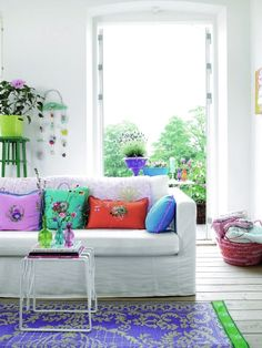 http://umbrinco.com/blog/wp-content/uploads/2012/06/almofadas61.jpg