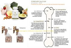Top 10 Colloidal Calcium Benefits and Uses Calcium Benefits, Forever Living Aloe Vera, Forever Living Business, Bodybuilding Supplements, Forever Living Products, Natural Supplements, Nutritional Supplements, Herbalism, Health