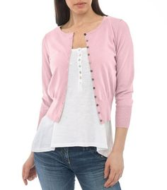 Your suggestion in light pink - Miss x