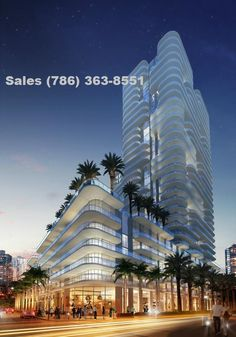 Hyde Midtown Miami condos. Sales (786) 363-8551 http://www.brosdaandbentley.com/