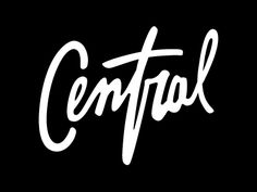 Central-bap-logodribble-thumb